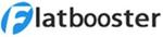 Angebote undRabatte bei flatbooster