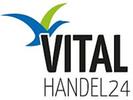 Angebote undRabatte bei Vital-Handel24