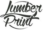 Angebote undRabatte bei LumberPrint