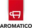 Angebote undRabatte bei Aromatico