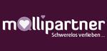 Angebote undRabatte bei Mollipartner