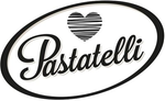 Angebote undRabatte bei Pastatelli