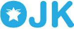 Angebote undRabatte bei Onlinejackenkaufen.de