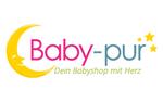 Angebote undRabatte bei BABY-PUR