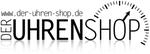 Angebote undRabatte bei der-uhren-shop.de