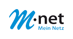 Angebote undRabatte bei M-net