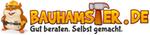 Angebote undRabatte bei BAUHAMSTER.de