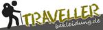 Angebote undRabatte bei Travellerbekleidung.de