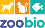 Angebote undRabatte bei Zoobio