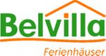 Angebote undRabatte bei Belvilla