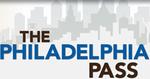 Angebote undRabatte bei Philadelphia Pass