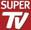 Angebote undRabatte bei Super-TV - Abo