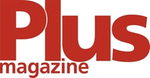 Angebote undRabatte bei Plus Magazin