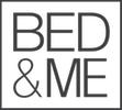 Angebote undRabatte bei Bed&Me