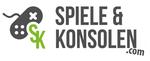 Angebote undRabatte bei SpieleundKonsolen.com