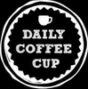 Angebote undRabatte bei Daily Coffee Cup