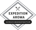 Angebote undRabatte bei Expedition Aroma