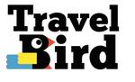 Angebote undRabatte bei TravelBird