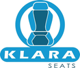 Angebote undRabatte bei Klara Seats