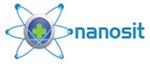 Angebote undRabatte bei nanosit