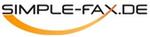 Angebote undRabatte bei Simple Fax