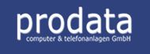 Angebote undRabatte bei ProData LED Shop