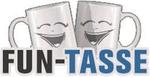 Angebote undRabatte bei Fun-Tasse