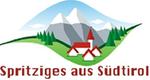 Angebote undRabatte bei Spritziges aus Südtirol