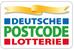 Angebote undRabatte bei Deutsche Postcode Lotterie