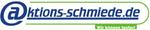 Angebote undRabatte bei aktions-schmiede.de