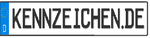 Angebote undRabatte bei KENNZEICHEN.DE