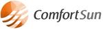Angebote undRabatte bei ComfortSun