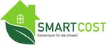 Angebote undRabatte bei Smart-Cost