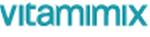 Angebote undRabatte bei vitamimix
