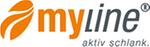 Angebote undRabatte bei myline