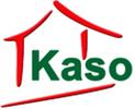 Angebote undRabatte bei KasoHaus