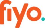 Angebote undRabatte bei Fiyo.de