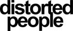 Angebote undRabatte bei distorted people