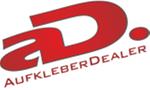 Angebote undRabatte bei AufkleberDealer
