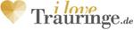 Angebote undRabatte bei ilovetrauringe.de