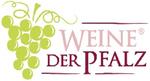 Angebote undRabatte bei Weine der Pfalz