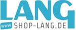 Angebote undRabatte bei shop-lang.de