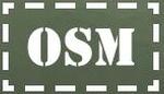 Angebote undRabatte bei Osm-Freyburg