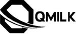 Angebote undRabatte bei QMILK