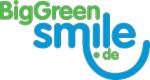 Angebote undRabatte bei Big Green Smile