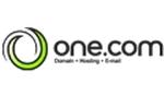 Angebote undRabatte bei one.com