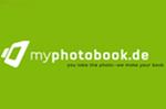 Angebote undRabatte bei MyPhotobook.de