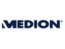 Angebote undRabatte bei MedionShop