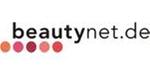 Angebote undRabatte bei beautynet