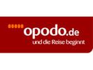 Angebote undRabatte bei Opodo
